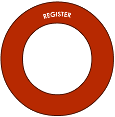 <b>Register</b><br><br>In order to register for our services, please click and complete the form.